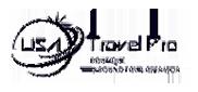 Travel Pro