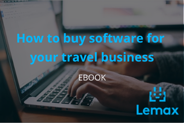 How To Buy Software for Your Travel Business
