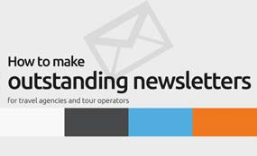How to make outstanding newsletters