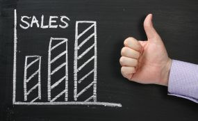 How to increase sales in a travel company?