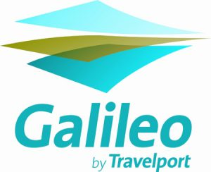 Galileo GDS - Travelport