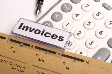 Advantages of tracking supplier invoices in travel system