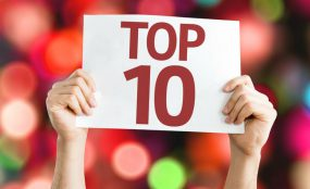 Most popular articles for travel agencies and tour operators
