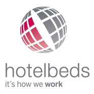Lemax Software integration with Hotelbeds