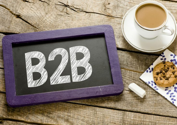 Provide your travel agents with online booking B2B
