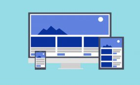 Why you should have a responsive travel website