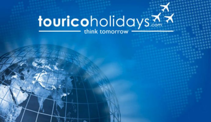 Lemax Software integration with Tourico Holidays!