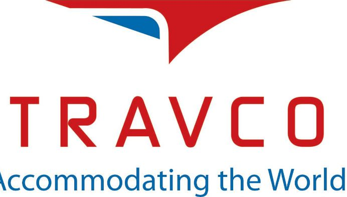 Lemax Software connected with TRAVCO