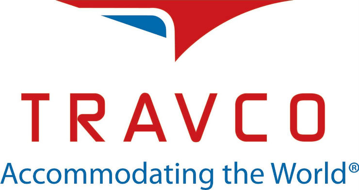 Lemax has integrated with Travco