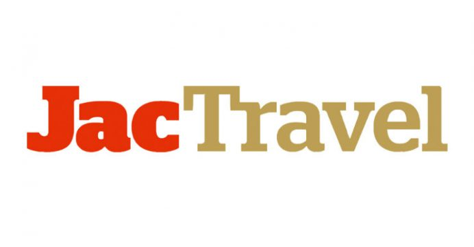 Lemax is now integrated with Jac Travel
