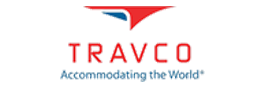 Travco integration
