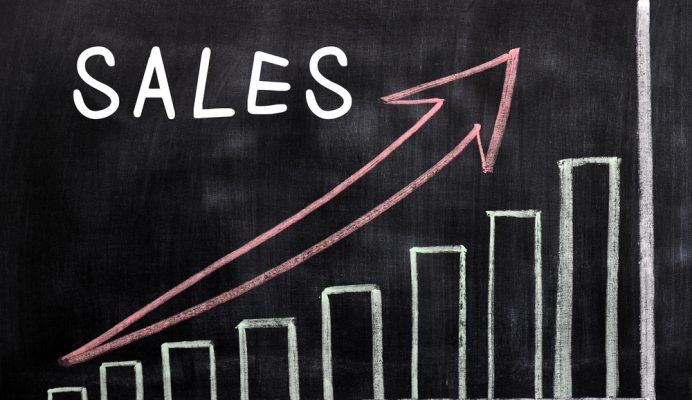 Increase sales in your travel agency by following up with your leads