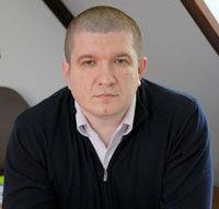 Pavle Markovic