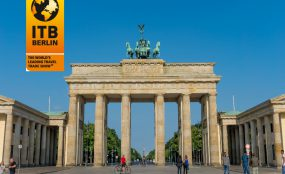 Lemax is coming to ITB Berlin