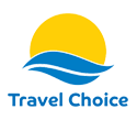 Travel Choice Egypt