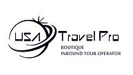 USA Travel Pro