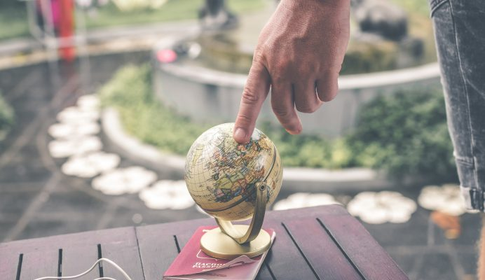 9 Trends & Expectations for Travel Agents in 2019