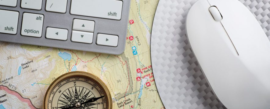 Six Ways of Improving Marketing in a Travel Company