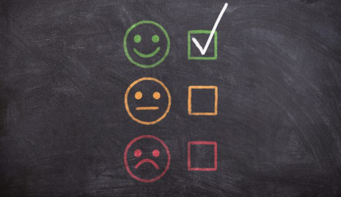 How To Convince Your Customers To Leave A Positive Review