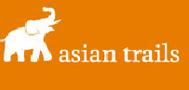 Asian Trails
