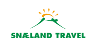 Snaeland Travel