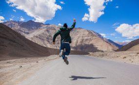 Lemax Blog - Post-Covid Travel
