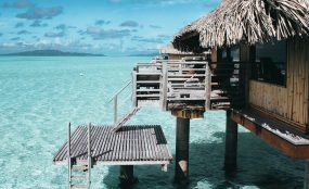 Will Luxury Travel Segment Bounce Back First?