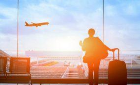Covid 19 travel news - Lemax blog