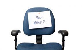 Travel Staff Shortage