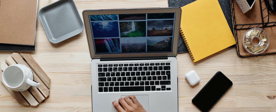 writing-blog-for-travel-agency