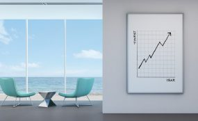 Improve sales in travel company