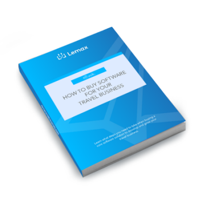ebook-how-to-buy-software (1)