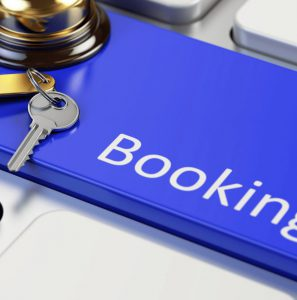 Multi-Day Tours Sector: Lack of Technology Adoption and Online Travel Agencies' Support