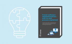 travel-software-implementation