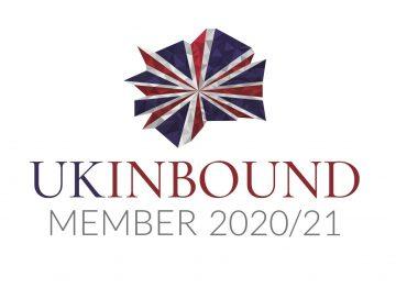 Lemax Became a Full Member of the UKinbound Association