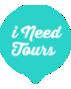 I Need Tours
